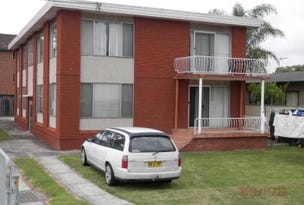 3/3 Hillview Avenue, Gwynneville, NSW 2500