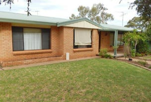 181 Third Ave, Narromine, NSW 2821