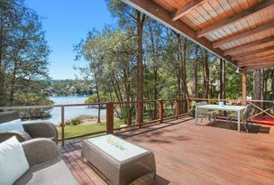 187a Peninsular Road, Grays Point, NSW 2232