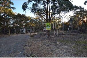 Lot 3, 1112 Jerrara Road, Bungonia, NSW 2580