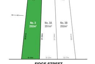 3 Fidge Street, Aldinga Beach, SA 5173