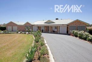 93 Wardle St, Junee, NSW 2663