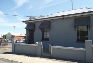 46B Charles Street, Narrandera, NSW 2700