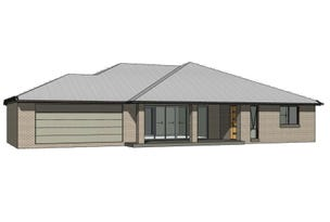 93A South Station Road, Silkstone, Qld 4304