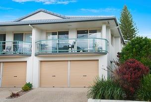 5/32 Shelly Beach Road, East Ballina, NSW 2478