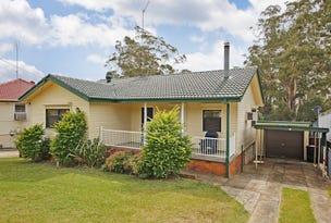 16 Belgenny Avenue, Camden South, NSW 2570