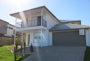 8 Apex Court, Springfield Lakes, Qld 4300