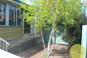 5/11A Cook Crescent, Mayfield, Tas 7248