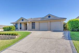 5 Carlisle Place, Morpeth, NSW 2321