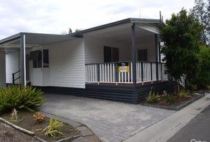 22 Duncan Sinclair Place, Kincumber, NSW 2251