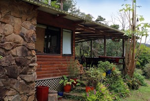 Terania Creek Road, The Channon, NSW 2480