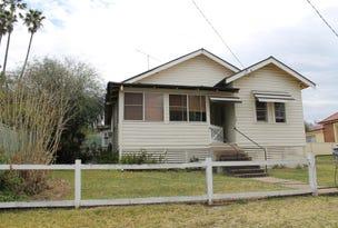 102 Hill Street, Quirindi, NSW 2343
