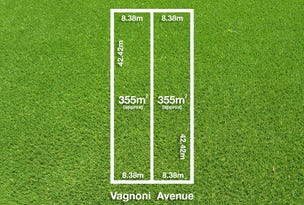 6 Vagnoni Avenue, Paradise, SA 5075