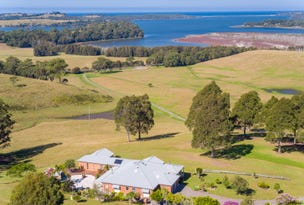 3828 Princes Highway, Coila, NSW 2537