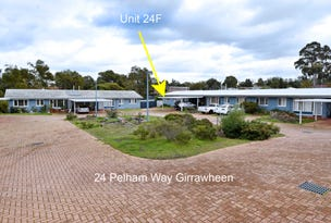 24F Pelham Way, Girrawheen, WA 6064