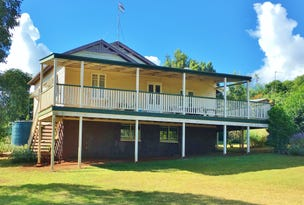 9 Uptons Road, Murgon, Qld 4605