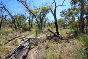 Lot 43, Hidaway Drive, Bindoon, WA 6502