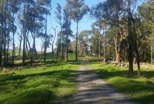 21a Ingleman Road, Buln Buln East, Vic 3821