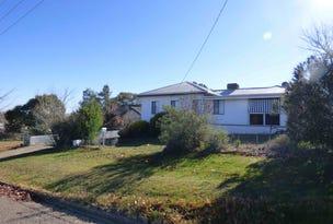 23 Pudman, Boorowa, NSW 2586