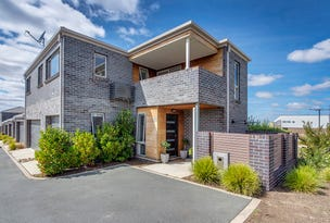 11 Linley Lane, Casey, ACT 2913