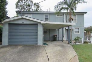 29A Waratah Avenue, Salamander Bay, NSW 2317