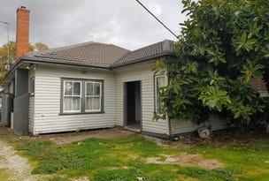 208 Balaclava Road, Shepparton North, Vic 3631