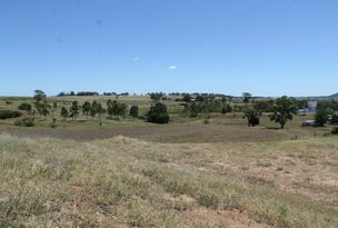 Lot 1 Paynes Road, Freestone, Qld 4370