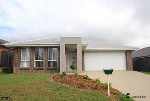 19 Moorebank Road, Cliftleigh, NSW 2321