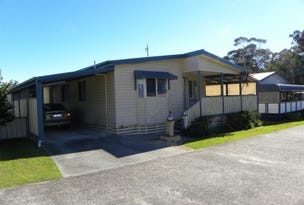 111/157 The Springs Rd, Sussex Inlet, NSW 2540