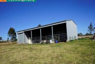 321 Spring Creek Road, Harlin, Qld 4306
