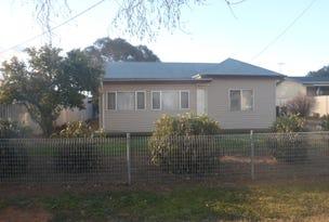 53 Clyburn St, Canowindra, NSW 2804