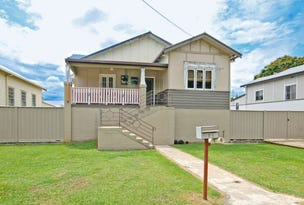 203 Prince Street, Grafton, NSW 2460