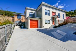 Unit 2/151 Branscombe Road, Claremont, Tas 7011