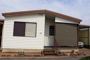 69 2129 Nelson Bay Road, Williamtown, NSW 2318