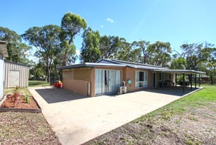 3 Maple Court, Hay Point, Qld 4740