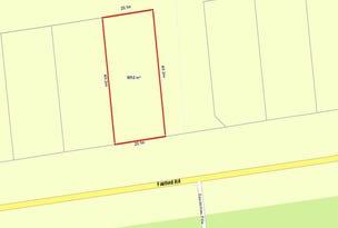 26 Fairford Road, Ingham, Qld 4850
