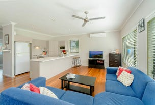 11 Taloumbi Lane, Maclean, NSW 2463