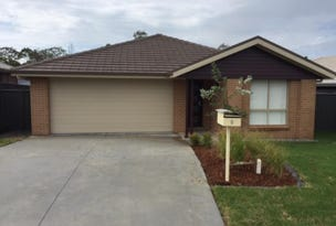 5 Clydesdale Street, Wadalba, NSW 2259