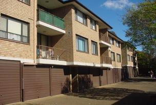 47/125 Oak Road, Kirrawee, NSW 2232