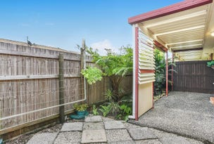 9/7 Advocate Place, Banora Point, NSW 2486