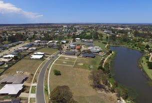 Lot 1, 21 Morton Drive, Bairnsdale, Vic 3875