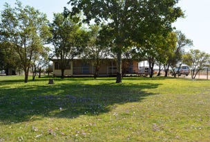 10 Garden Street, Tambo, Qld 4478