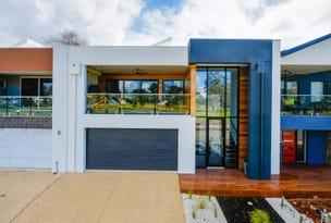 8 McIllree Court, Wodonga, Vic 3690