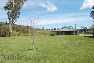1463 Old Tolmie Road, Tolmie, Vic 3723