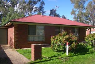 3-43 Crusoe Road, Kangaroo Flat, Vic 3555