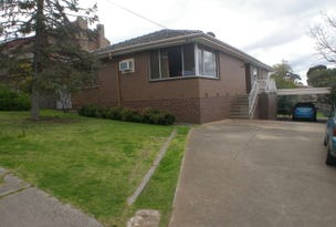 10 Muir Street, Bacchus Marsh, Vic 3340