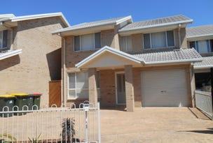 2/1604 OCEAN DRIVE, Lake Cathie, NSW 2445