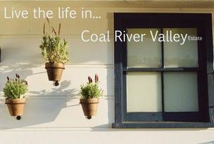 00 Coal River Valley Estate, Campania, Tas 7026
