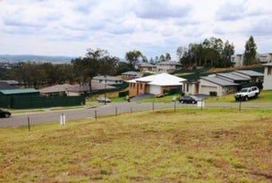 17 Grant Miller Street, Muswellbrook, NSW 2333