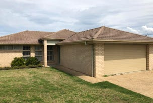 1 Andrew Court, Rutherford, NSW 2320